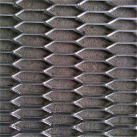 装饰铝网板公司铝扣板厂家