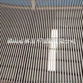 304不锈钢装饰花纹板 不锈钢压花蚀刻板材加工