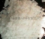 橡胶混炼胶加工助剂分散脱模剂