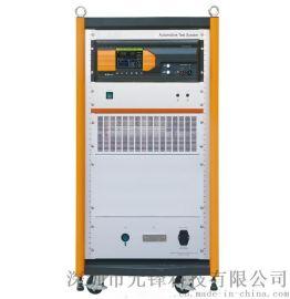 3Ctest/3C测试中国APGxx模拟器