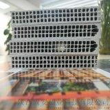 山東中空塑料建築模板供應廠家 固安品牌