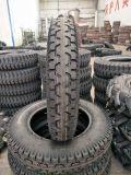 馬車工具車輪胎32*6