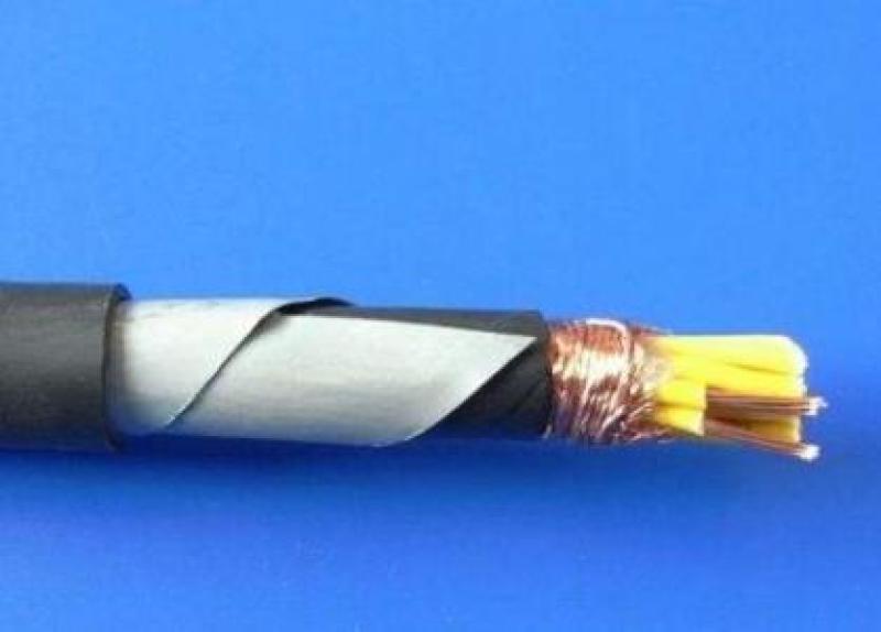 低烟无卤耐火电缆WDZN-KYJYP-23