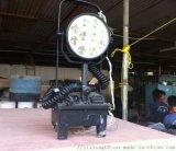 FW6102GF防爆工作燈
