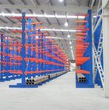 安徽板材货架 河南悬臂货架 青岛板材铝材货架
