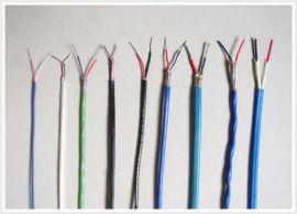 补偿导线电缆