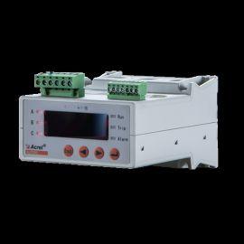 安科瑞ALP300-100 低压电动机保护装置