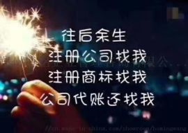郑州**增值电信EDI和ICP资质经营非经营都可以