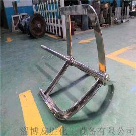 锚框式搅拌器  不锈钢搅拌器  刮壁式搅拌器