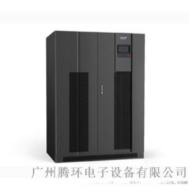 大功率UPS电源科华YTR33400 400KVA