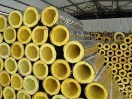 大口径管道用硅酸铝毡 玻璃棉毡 代替岩棉管不多花钱