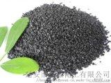 榆林厂家常年供应高品质腐殖酸钾延安盛源化工
