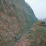 边坡防护网@安平生产边坡防护网的厂家@防护网厂家
