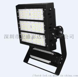 高亮LED投光灯300W  LED高杆灯300W
