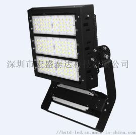 高亮LED投光燈300W熱銷LED高杆燈300W