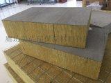 裹覆增强玻璃纤维板最新标准