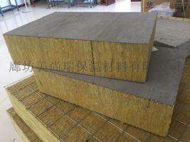裹覆增强玻璃纤维板  标准