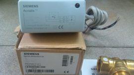 西门子 SIEMENS 执行 电动复位执行器