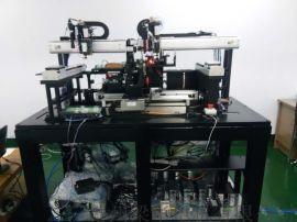 -40°C低温bar台测试机