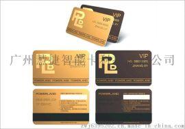 收银会员管理软件,进销存系统,服装销售管理软件