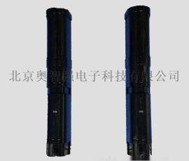 日本TAKEX微波红外复合式对射探测器