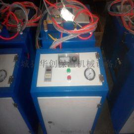 专业生产制造【聚氨酯喷涂机 浇注机 聚氨酯发泡机】