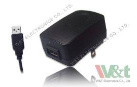 美国UL认证平板电脑充电器音箱电源