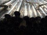 绥芬河市304不锈钢拉丝管, 不锈钢抛光管, 不锈钢方管现货