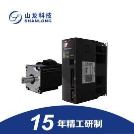 【山龙科技】SL-SDG高性能交流伺服驱动器/第三代/机器人驱动器