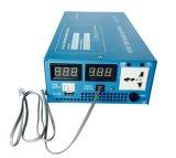 1000W纯正弦波太阳能逆变器高频离网逆变器