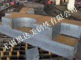鋼板切割/鋼板零割/鋼板下料廠家-無錫思達美鋼鐵有限公司