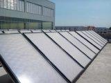 苏州太阳能热水器厂家,苏州平板集热器厂家,苏州热水工程设计安装