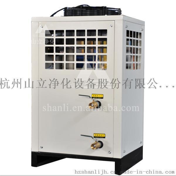工业冷冻机,工业冷风机,冷水机