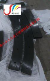 定制2.0mm厚(天九成)牌彩色不锈钢线条,彩色不锈钢线条,彩色不锈钢线条