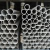 三門峽304不鏽鋼黑鈦管|工業用不鏽鋼管|不鏽鋼拋光管