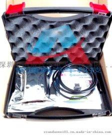 大众奥迪专用检测设备VAS5054A 6150b 6160大众奥迪诊断软件