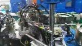 IC卡智能水表自动组装机 水表齿轮组装机