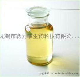 苯甲酸苄酯 120-51-4 高效溶剂