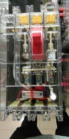 漏电保护器断路器厂家正泰德力西天正环宇型号
