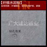【纤维水泥板】纤维水泥压力板厂家