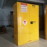 天津防爆柜 45加仑化学品安全柜 防火柜厂家