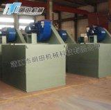 厂家长期供应布袋除尘器脉冲 高效率扁布袋除尘器定制加工