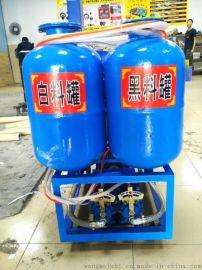 可喷涂浇注聚氨酯发泡机供应商 低压小型聚氨酯发泡机