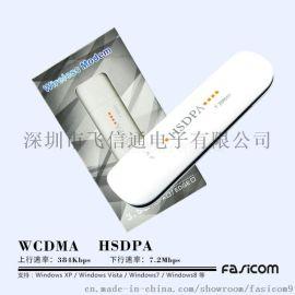 3G/4G卡托 Wince/安卓,车载导航/监控