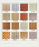 河南木質吸音板廠家自營環保健康好板材