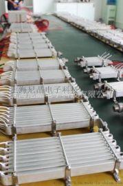 电热管厂家 山东半导体加热器电锅炉