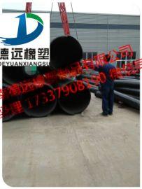 渑池钢带波纹管厂家 洛宁高密度聚乙烯管 巩义波纹管厂家