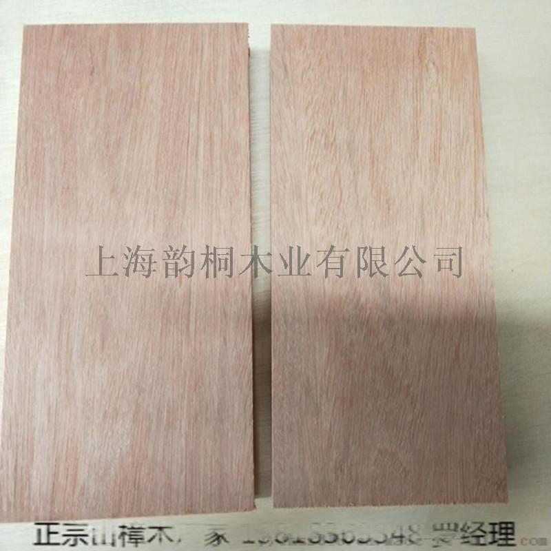 山樟木地板|山樟木户外地板|山樟木防腐木地板