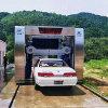 轎車洗車機,自動轎車洗車機,自動轎車洗車設備