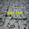 四川鍍鋅石籠網,成都鍍鋅擋牆石籠網,鍍鋅包塑石籠網